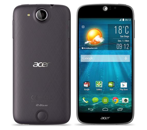 Acer-Liquid-Jade-S-01-570