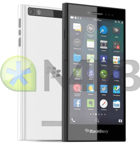 BlackBerry-Rio-01-570
