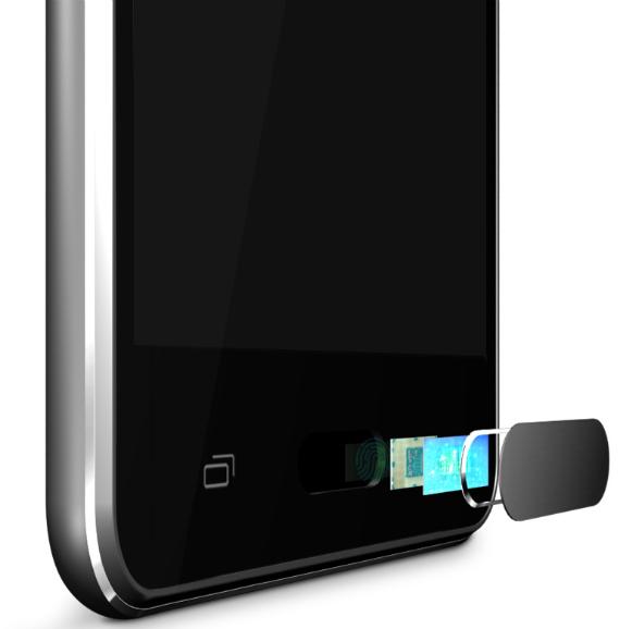 Elephone-P5000-02-570
