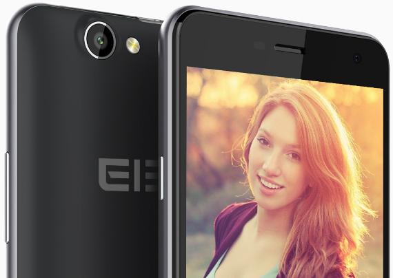 Elephone-P5000-08-570