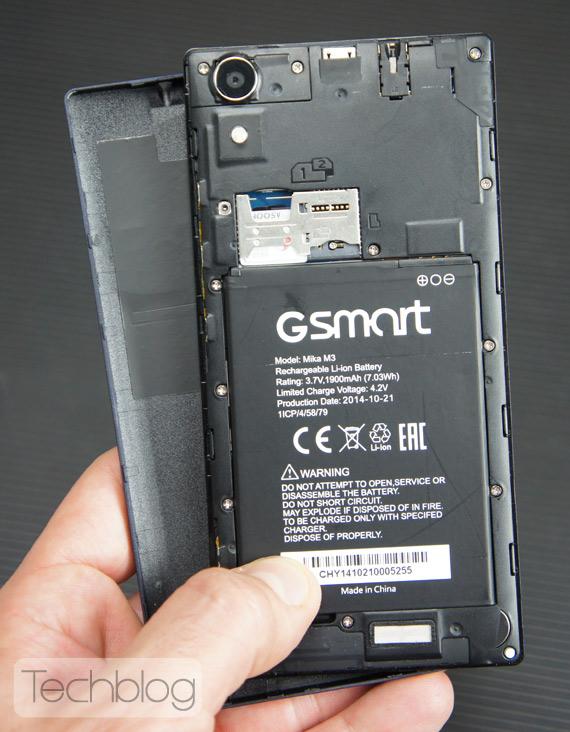 GSmart-Mika-M3-TechblogTV-6