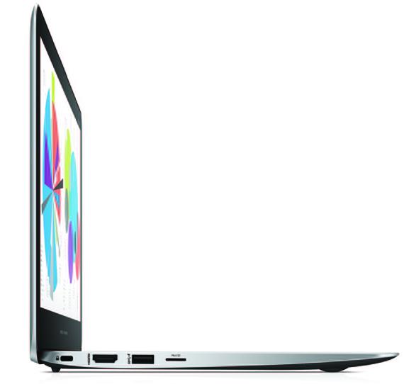 HP-EliteBook-1020-04-570