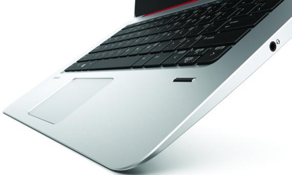 HP-EliteBook-1020-06-570