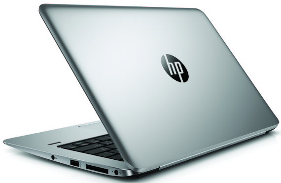HP-EliteBook-1020-07-570