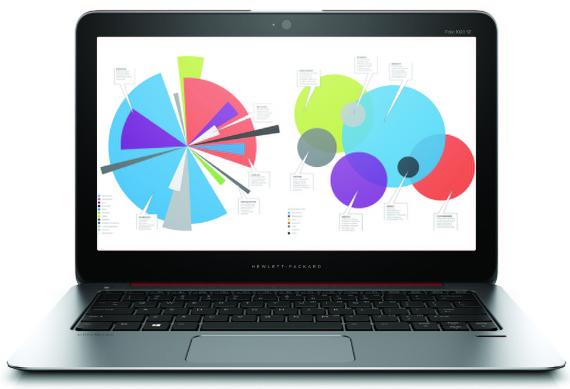 HP-EliteBook-1020-08-570