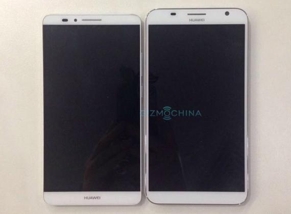 Huawei-Ascend-GX-01-570