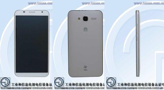 Huawei-Ascend-GX-02-570