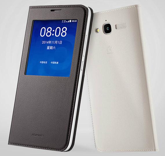 Huawei-Ascend-GX1-06-570