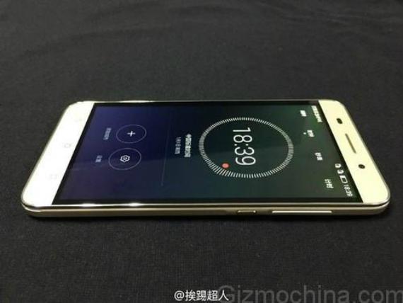 Huawei-Honor-4X-02-570
