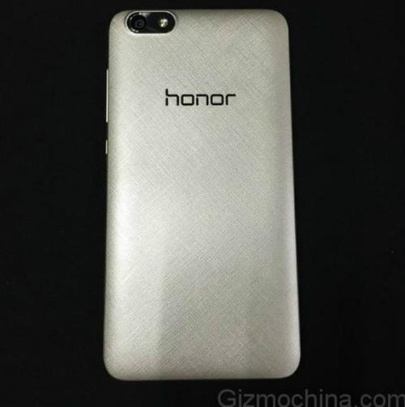 Huawei-Honor-4X-03-570