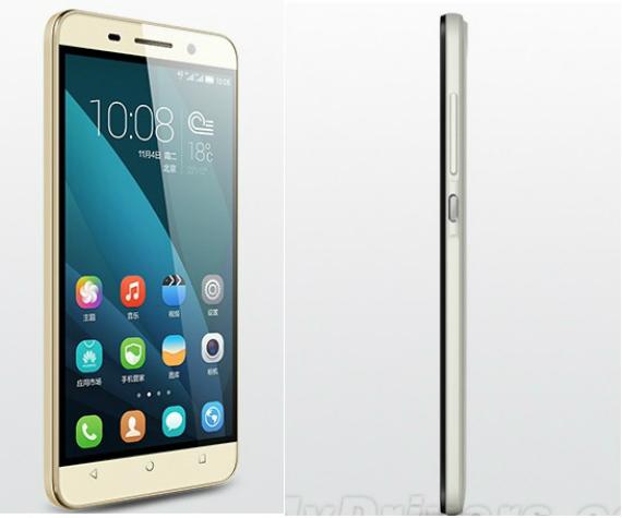 Huawei-Honor-4x-01-570