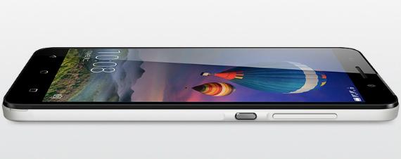 Huawei-Honor-4x-05-570