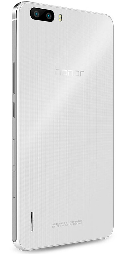 Huawei-Honor-6-Plus-revealed-03-570