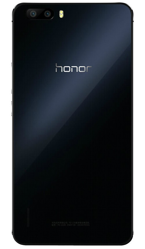 Huawei-Honor-6-Plus-revealed-05-570