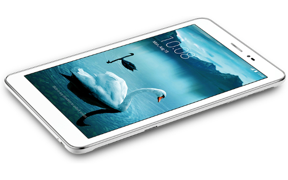Huawei-Honor-T1-01-570