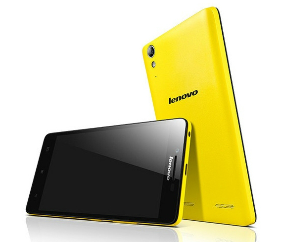 Lenovo-K3-Music-Lemon-01-570