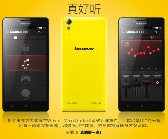 Lenovo-K3-Music-Lemon-05-570