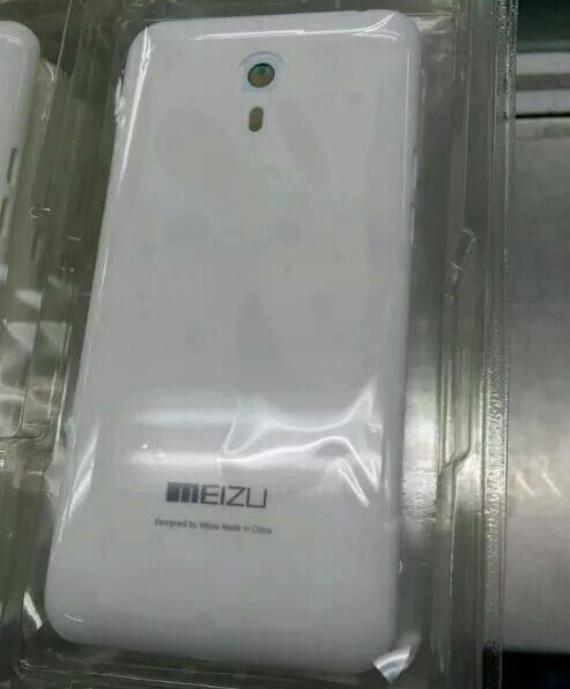Meizu-K52-leak-02-570