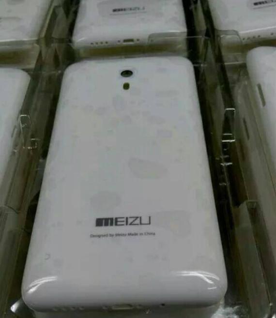 Meizu-K52-leak-03-570