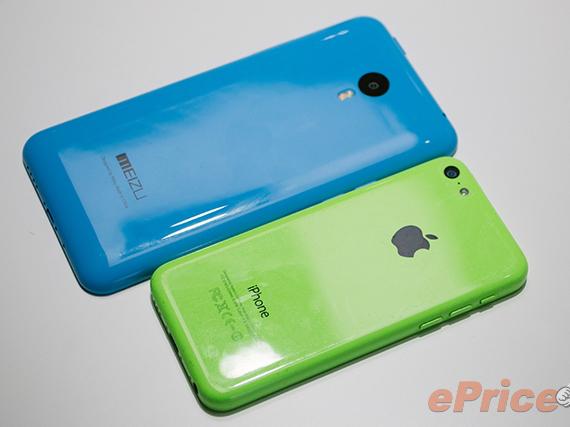 Meizu-M1-Note-vs-iPhone-5c-01-570