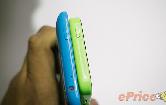 Meizu-M1-Note-vs-iPhone-5c-03-570