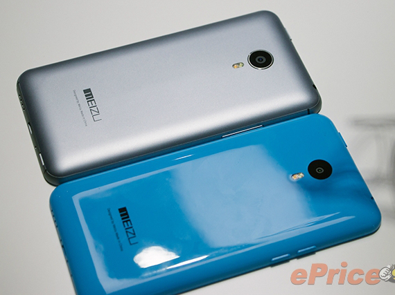 Meizu-M1-Note-vs-iPhone-5c-06-570