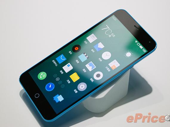 Meizu-M1-Note-vs-iPhone-5c-07-570