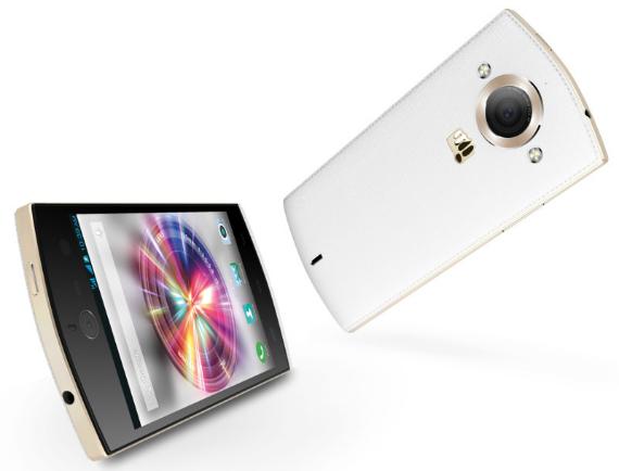 Micromax-Canvas-Selfie-02-570