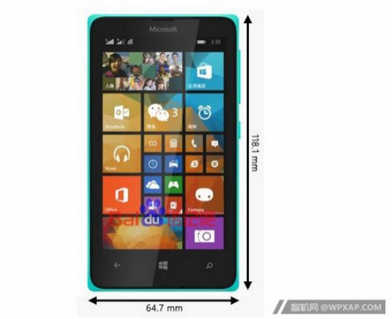 Microsoft-Lumia-435-01-570