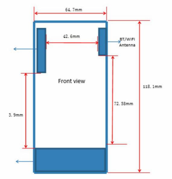Microsoft-Lumia-435-02-570