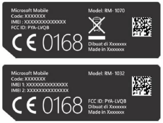 Microsoft-Lumia-435-03-570