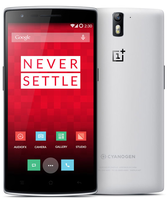 OnePlus-One-20