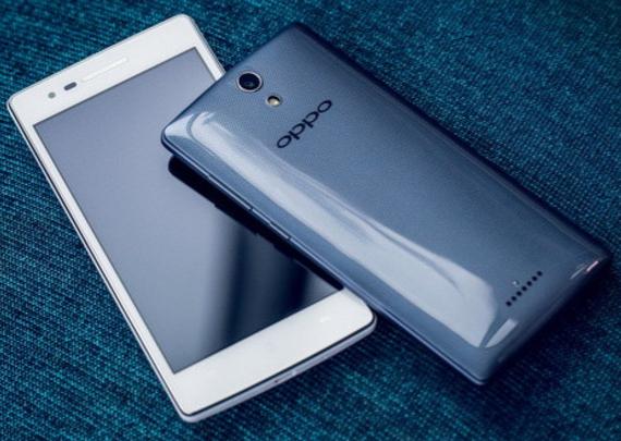 Oppo-3007-01-570