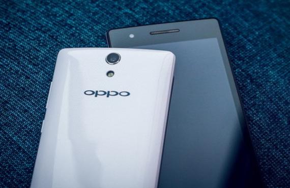 Oppo-3007-02-570