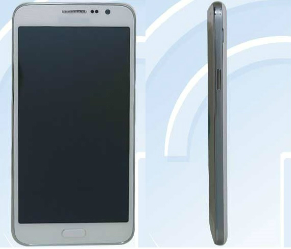 Samsung-Galaxy-Grand-3-01-570