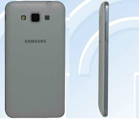 Samsung-Galaxy-Grand-3-02-570