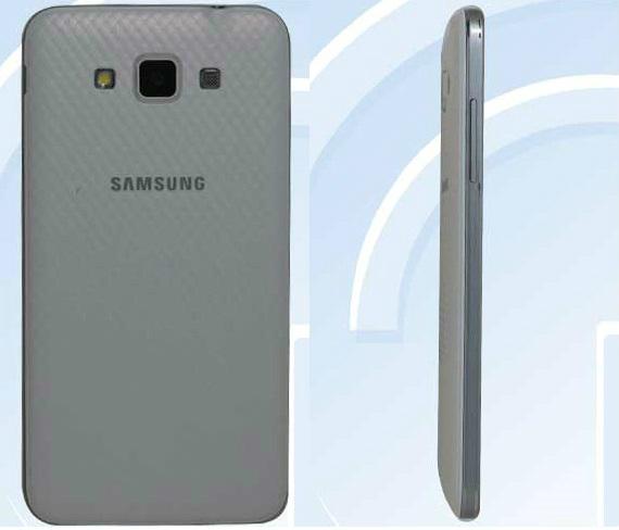 Samsung-Galaxy-Grand-3-02-570