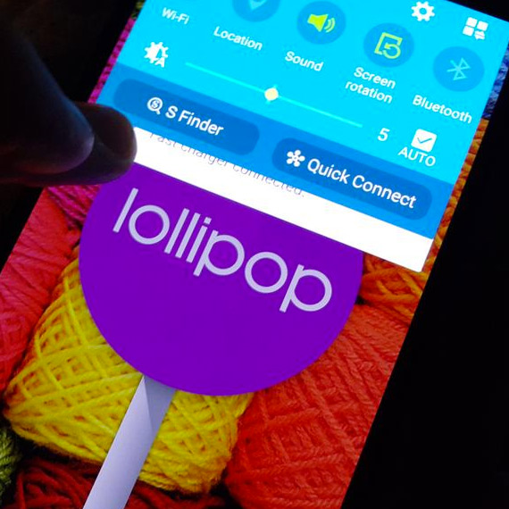 Samsung-Galaxy-Note-4-Android-Lollipop-3
