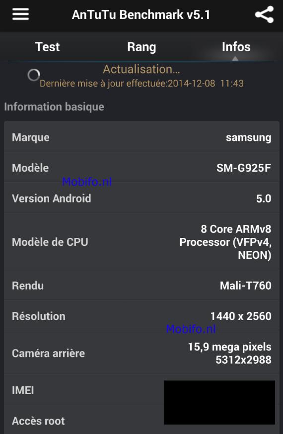 Samsung-Galaxy-S6-AnTuTu-570