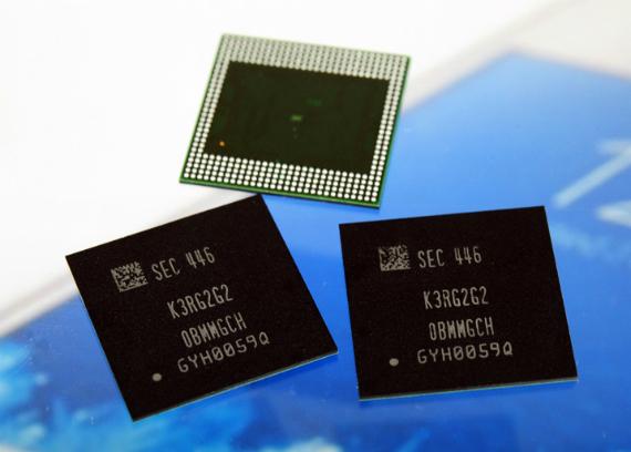 Samsung-LPDDR4-RAM-Modules-01-570