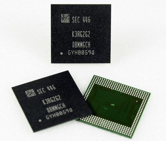 Samsung-LPDDR4-RAM-Modules-02-570