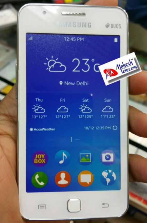 Samsung-Z1-01-570