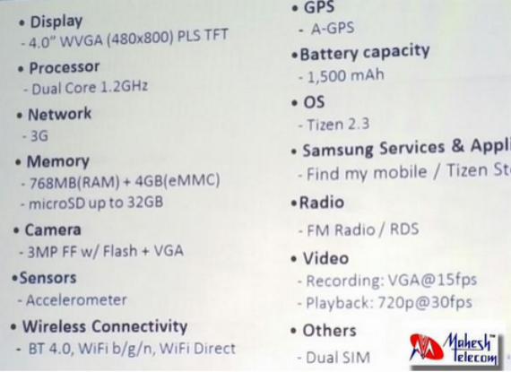 Samsung-Z1-03-570