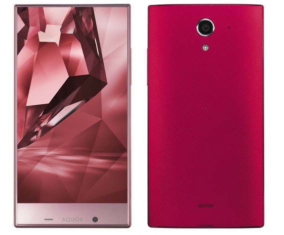 Sharp-AQUOS-Crystal-X-01-570