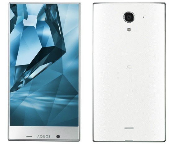 Sharp-AQUOS-Crystal-X-02-570