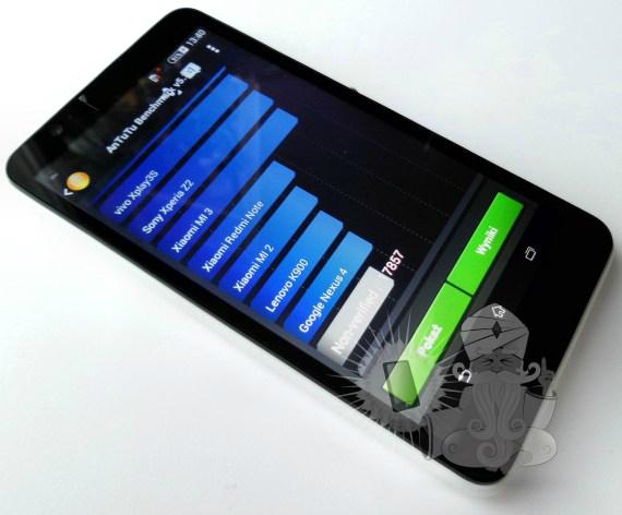 Sony-Xperia-E4-leak-01-570