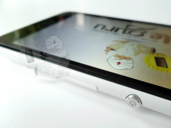Sony-Xperia-E4-leak-03-570