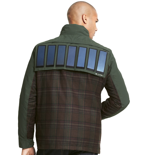 Tommy-Hilfigers-Solar-Powered-Jacket-02-570