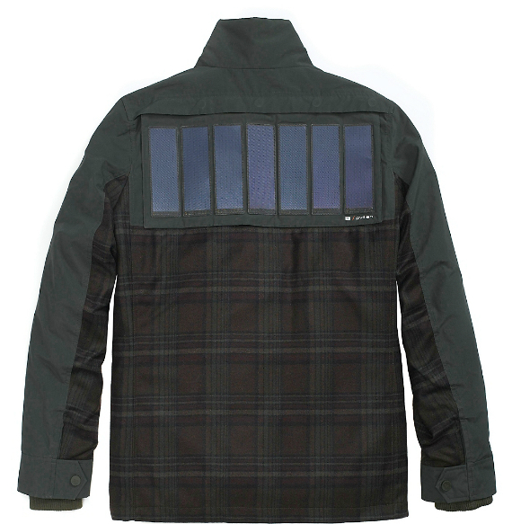 Tommy-Hilfigers-Solar-Powered-Jacket-03-570