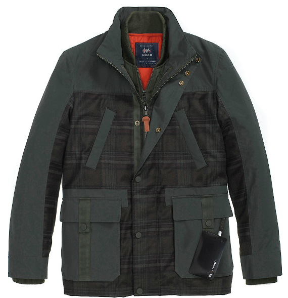 Tommy-Hilfigers-Solar-Powered-Jacket-04-570